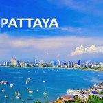 tayland pattaya eglence turlari