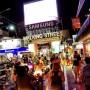 Pattaya-Walking-Street1-728x482