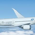Air Astana Airlines telefonlari