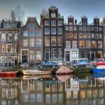 amsterdam_resimleri