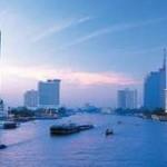 T.H.Y ile Bangkok Pattaya Turlari