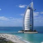 Emirates Hava Yollari ile Dubai ucuslari