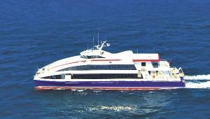 Deniz otobusu biletleri kadikoy satis ofisi