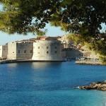 Dubrovnik yilbasi Turlari