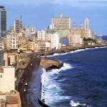Kuba tur fiyatlari