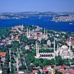 istanbul daily city tours