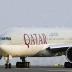 qatar hava yollari istanbul kadikoy satis acentasi