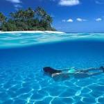 maldivler adalari