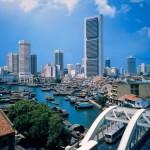 singapor_river