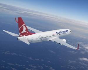 Istanbul Bangkok Ucuz Bilet fiyatlari