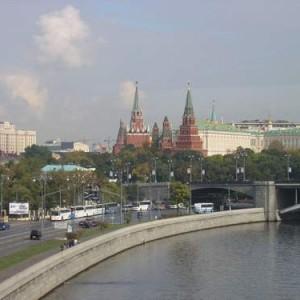 Rusya Turlari