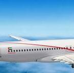 airarabia hava yollari bilet satis ofisi