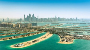 Dubai Vizesi islemleri ucreti