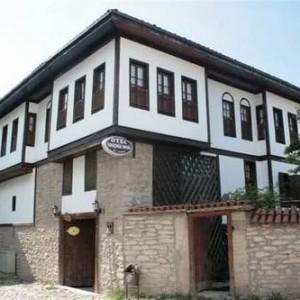 Bati Karadeniz Turu