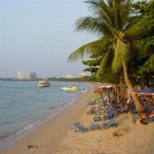 Tayland ucuz Otel Ucak bileti tatil