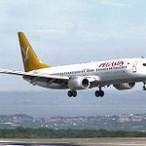 Pegasus hava yolu tahran ucak biletleri