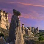 kapadokya bolgesi turlari